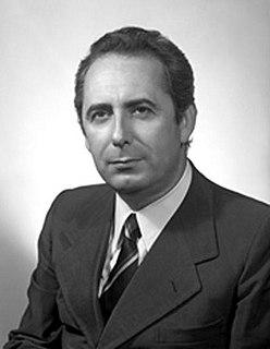 Adolfo Sarti Italian politician