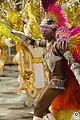 Adriana Bombom - Carnaval 2010 2.jpg