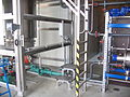 Advanced treatment plant (3009473031).jpg