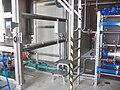 Advanced treatment plant (3009473031).jpg