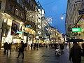 Advent in Wien - 2014.12.03 (77).JPG