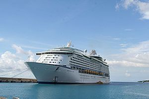 Adventure of the Seas 7.jpg