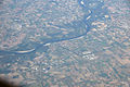 Aerial photographs 2010-by-RaBoe-75.jpg