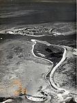 Aerial photographs of Florida MM00005411 (5108608540).jpg