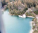 Aerial photographs of Florida MM00034272x (7136783389).jpg