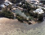 Aerial photographs of Florida MM00034314x (6990831404).jpg