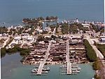 Aerial photographs of Florida MM00034453x (7184646193).jpg