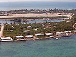 Aerial photographs of Florida MM00034569x (8409868826).jpg