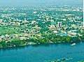 Aerial view of Juba.jpg
