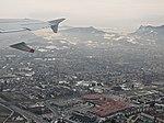 Aerial view of Salzburg 6.jpg