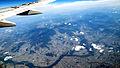 Aerial view of Seoul 2.jpg