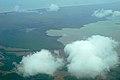 Aerials Belize WHwy 05.jpg