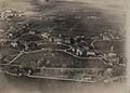 Aero view. McDonald College, St. Ann's, P.Q (HS85-10-38641).jpg