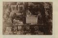 Aero view. Ritz Carlton Hotel, Montreal, P.Q (HS85-10-38637) original.tif
