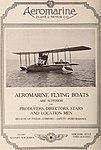 Aeromarine Ad - 1919 Aug EH.jpg