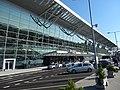 Aeroport de Bratislava (agost 2012) - panoramio.jpg