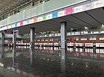 Aeropuerto Acapulco 02.jpg