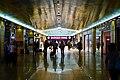 Aeropuerto de Gran Canaria interior (5195391885).jpg