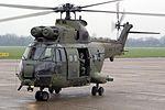 Aerospatiale Puma HC.1, United Kingdom - Royal Air Force (RAF) JP5925212.jpg