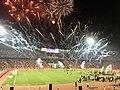 Afcon u23 closing ceremony2.jpg