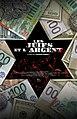 Affiche 106 Les Juifs et l'argent Fr.jpg