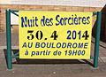Affiche de la Nuit des Sorcières de la ville de L'Hôpital.jpg