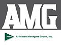 Affiliated Managers Group, Inc. logo.jpg