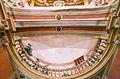 Affresco superiore interno al Teatro Villa Duchessa di Galliera.jpg