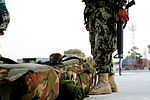 Afghan air force, US Air Force conduct resupply operations 120708-F-JF472-227.jpg