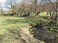 Afon Gyffin - geograph.org.uk - 1240585.jpg