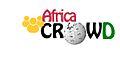 AfricaCROWD.jpg