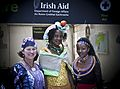 Africa Day 'Best Dressed' Competition (4616473801).jpg