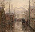 After the Rain Gloucester by Paul Cornoyer.jpg