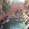 Agadir Paradise Valley.jpg
