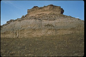 Agate Fossil Beds National Monument AGFO4436.jpg