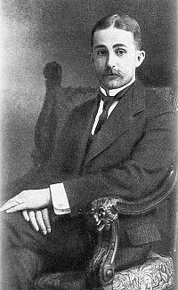Agathon Faberge.jpg