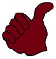 Aggies thumb up.png
