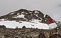 Agglsspitze von W.jpg