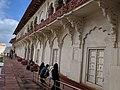 Agra Fort 20180908 141916.jpg