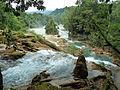 Agua Azul (8264771656).jpg