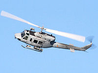 Agusta Bell AB 212 spanish navy (cropped+repaired).jpg