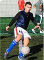 Agustin Marilungo, futbolista argentino.jpg