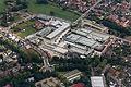 Ahaus, Berufsbildungsstätte Westmünsterland -- 2014 -- 2330.jpg