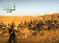 Ahrar al-Sham fighters training (1).png