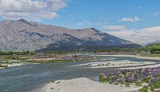 Ahuriri River 06.jpg