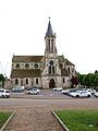 Aillant-sur-Tholon-FR-89-église-25.jpg