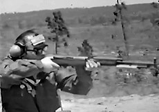 Aiming the Chinese Type 68 rifle.jpg