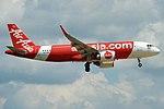 AirAsia, HS-BBZ, Airbus A320-251N (32720559977).jpg