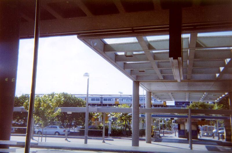 File:AirTrain-at-the-domestic-terminal-railway-station.jpg
