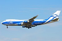 Air Bridge Cargo Boeing 747-400ERF; VP-BIK@FRA;16.07.2011 609gi (6190010753).jpg